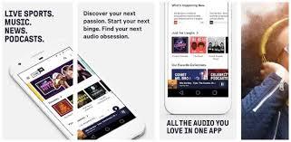 Kostenlose musik player app für iphone auch offline musik hören? 10 Beste Kostenlose Offline Musik Apps Fur Iphone Android 2021 Aktualisiert