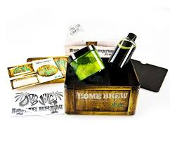 dodo juice homebrew premium wax kit