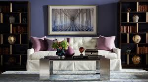 lillian august furniture. The Art Of Interiors® Lillian August Furniture .