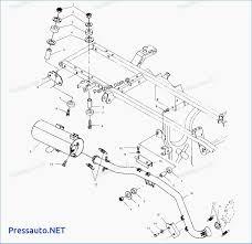 Generous reese pod wiring diagram photos electrical system block