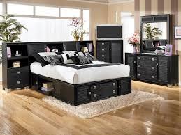 ☆▻ bedroom sets  unique bedroom furniture design unusual sets