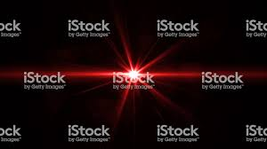 Cool Lights Backgrounds Best Background Images Hd Wallpaper