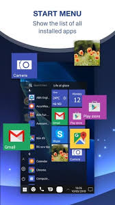 Computar Themes Computer Launcher Apk 3 2 Download Free Apk From Apksum