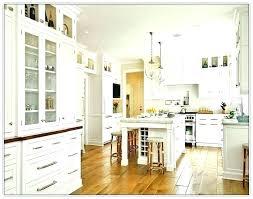 tall kitchen wall cabinets tall kitchen cabinet with doors tall kitchen cabinet tall kitchen cabinet with tall kitchen wall cabinets