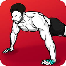 No Equipment Ab Exercises Chart Home Workout No Equipments On The App Store