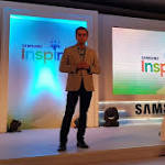 Samsung Says it will Launch India-Focused Smartphones Across Price Segments