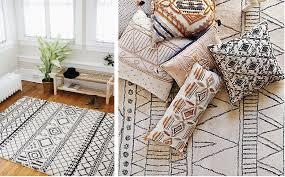 aztec design rugs rugs ideas decoart blog trends aztec inspired style
