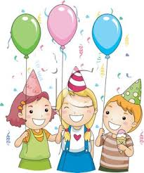 Image result for celebrate clipart