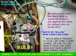 wiring diagram rotary phone wiring wiring diagrams online