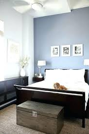 Wall Colors For Bedrooms With Dark Furniture  How To Choose   Brown Bedroom Ideas 526