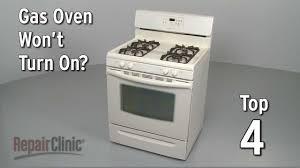 kenmore stove top. kenmore stove top s