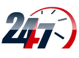 24 hour locksmith. Perfect Hour 24hour Locksmith Throughout 24 Hour Locksmith L