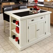 A Frame Kitchen Face Frame Kitchen Cabinets With Inset Doors Khabars Intended For