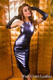 photo of west coast leather san francisco ca united states elegance