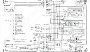 8n 12v wiring diagram notasdecafe co 8n 12 volt wiring diagram 12v ford conversion new fine
