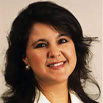 Dr. Aurora Gonzalez, MD | Memorial Hermann