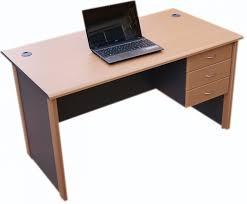large size of computer table marvelous computer desk deals image design 61waeznfvpl sl1500 com