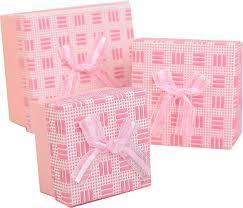 "<b>Набор подарочных коробок</b> ""<b>3</b> в 1"", квадратных, 1020464 ..."