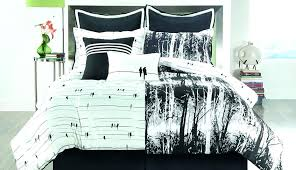 croscill bedding collections retailers designer comforters bedding collections hotel for top sets bedspread luxury less companies