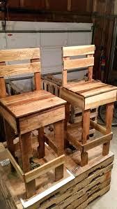 inspiring unique pallet ideas pallet chair furniture home unique image  inspirations top best chairs ideas on