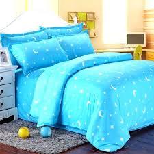 lego star wars bedding set star wars duvet covers small size of star print single duvet cover single double king star wars lego star wars full bedding set