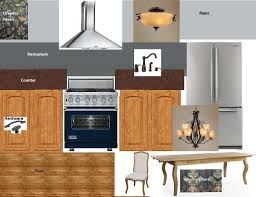 paint color with golden oak cabinets. oak cabinets with gray walls grey and apartment paint color golden