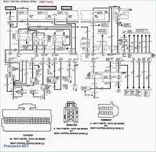 2001 Silverado Engine Wiring Diagram