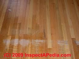 Innovative Hardwood Floor Scratch Repair Wood Floor Types Damage Diagnosis  Amp Repair Damaged Wood Floors Great Ideas
