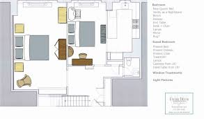 draw your own house plans app luxury design my own house plan app