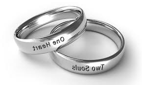 Engraving Words For Wedding Rings New Wedding Ring Engraving Quotes Inspiration Wedding Ring Engraving Quotes