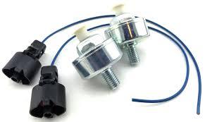 2 gm knock sensors wire harness repair kit ls1 lq9 ls6 6 0l 5 3l 2 gm knock sensors wire harness repair kit ls1 lq9 ls6 6 0l 5 3l 4 8l 8 1l 6l
