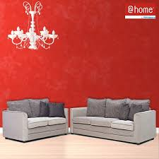 Sofa set range from at home