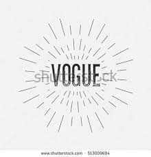 stock photo abstract creative design layout with text vogue vintage concept background art template retro 513009604 happy new year radiating grungy star stock illustration 444393853 on vertical labels template
