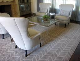 beautiful custom floor rugs 4