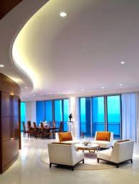 gallery drop ceiling decorating ideas. Drop Ceiling Lighting Panels Suspended Ideas Decorating Web Art Gallery Pics On