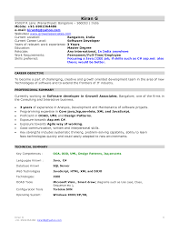 doc best resume format for mechanical engineers pdf cover letter the perfect resume format the best resume format 2013