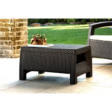 hi end furniture brands. Outdoor Furniture High End. 25 Elegant Garden Covers Quality From End Patio Brands Hi R