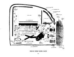 1957 chevy wiring diagram 1957 discover your wiring diagram showth 1971 chevy truck wiring diagram