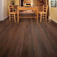 amazing are cork floors expensive floor decoration cork tile flooring ideas
