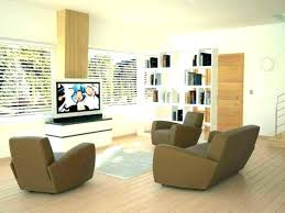mini bar with stools living room bar furniture mini bar cabinet furniture bar for living room