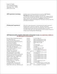 Scholarship Resume Templates – Resume Ideas Pro