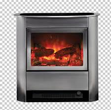 wood stoves heat electric stove electricity png clipart berogailu cast iron central heating cooking ranges electric fireplace