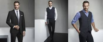 Shirts And Pants Mens Corporate Uniform