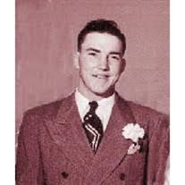 Stuart A. Cornwall Obituary - Visitation & Funeral Information