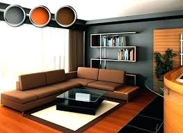 red and gray color scheme living room gray and brown color scheme grey color scheme living