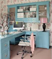 how to decorate office table. Precise Office Table Decoration Ideas Perfect Decorations How To Decorate I