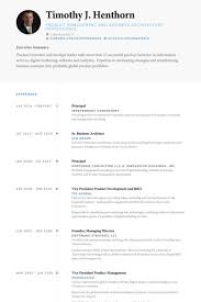Curriculum Vitae Vs Resume Sample Empty Resume Template Cv And Bunch ...