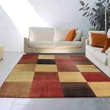 details about rugs area rugs carpet flooring area rug floor decor modern large rugs new