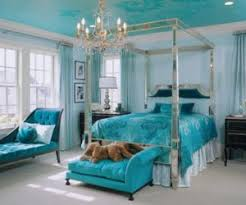 bedroom decorating ideas for young adults. Bedroom Design Tips For A Young Girl\u0027s Room Decorating Ideas Adults G