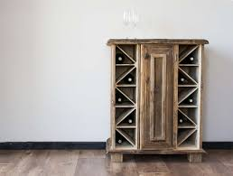 Reclaimed Wood Wine Cabinet Reclaimed Wood Wine Cabinets Reclaimed Wood Antiquewoodlv